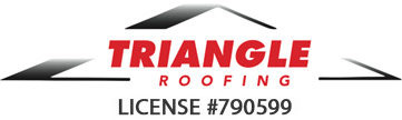 San Jacinto Roofing Contractors – Call For Free Quote (800) 360-6771